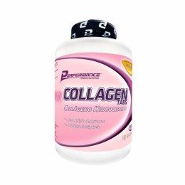 BIG1f8f1a4075Collagen Mastigável 600 mg (150 Tabs)c86417b33d417b77228296.jpg