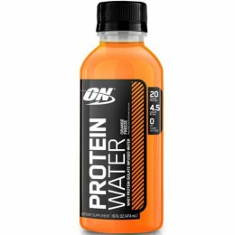 On Protein Water (473ml)