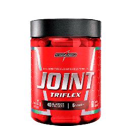 joint-triflex-colageno-tipo-2-integralmedica.png