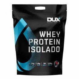 Whey Protein Isolado (1,8Kg)