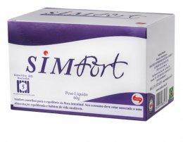 Simfort-01.jpg