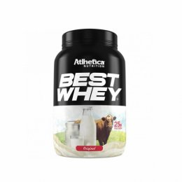 best whey original.jpg