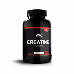 Creatina Powder Black Line (150g)