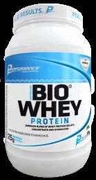 Bio-Whey-Protein-909g_Sabor-Baunilha.png