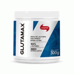 Glutamax (300g) - Vencimento 31/12/2019