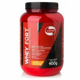 whey fort bau.jpg