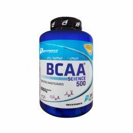 BCAA_500_200-tabletes_Sabor-Laranja.jpg
