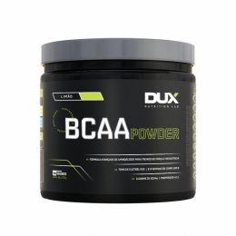 BCAA Dux