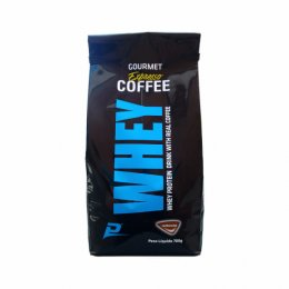 Gourmet-Expresso-Coffee-Whey_Cappuccino.jpg