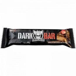 Darkness-Bar-Chocolate.jpg