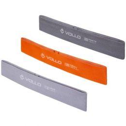 Conjunto-3-Mini-Faixas-Exercicio-Poliester-Vollo-VP1091-550x550