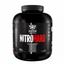 Nitro Hard (1,8kg) - Vencimento 31/12/2019