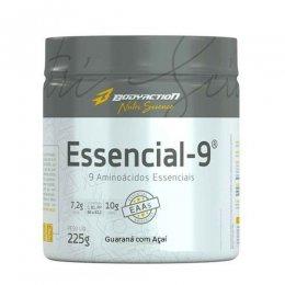 Essencial - 9 (225g)