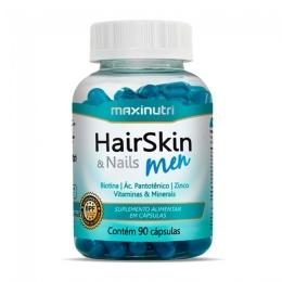 HairSkin-men-Maxinutri-650x650