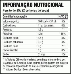 pro whey protein