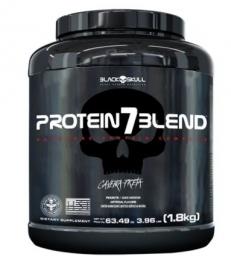 protein7blend18kgamendoim